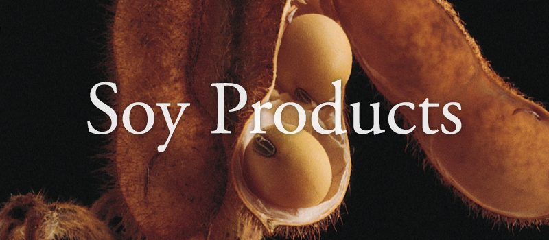 soy_products