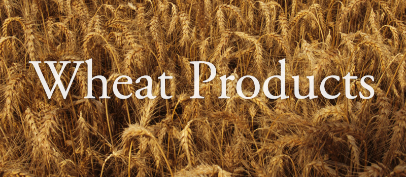 wheat_products